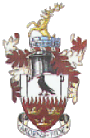 Brentwood Town logo