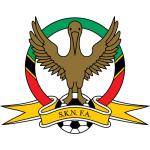 St. Kitts and Nevis logo